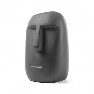 Статуэтка Levin Moai
