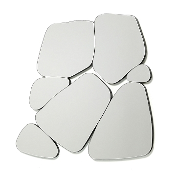 Зеркало Stancy 90,5x99