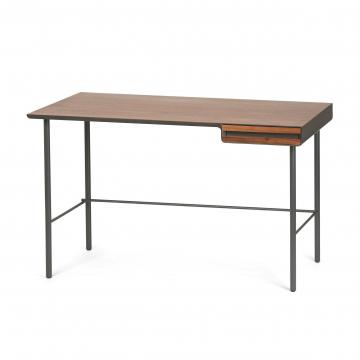 Рабочий стол Mahon