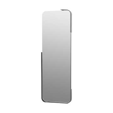 Зеркало Odel 76х25