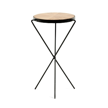 Кофейный стол Ayumi