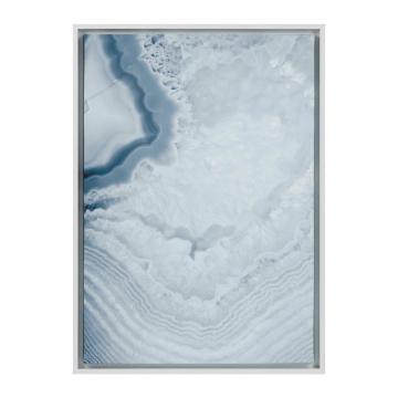 Картина Whish blue 70x50
