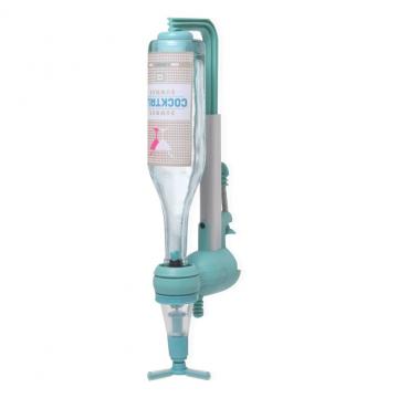 Дозатор для жидкости PP sea